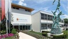College du Leman4
